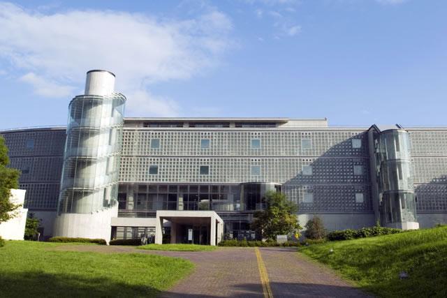 東京大学 | 海外留学・国際交流情報